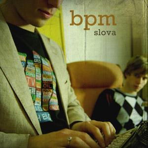 BPM - Slova