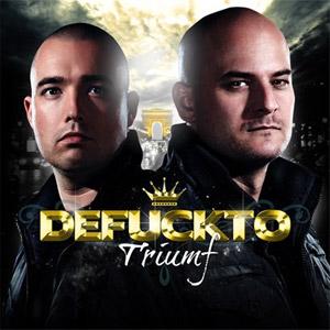 Defuckto - Triumf