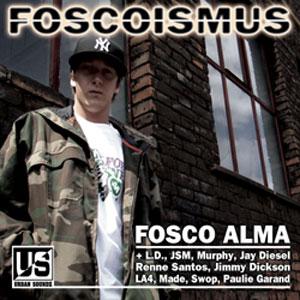 Fosco Alma - Foscoismus