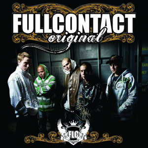 FullContact - Original