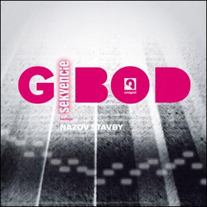G-Bod - Sekvencie