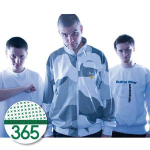 IdeaFatte - 365