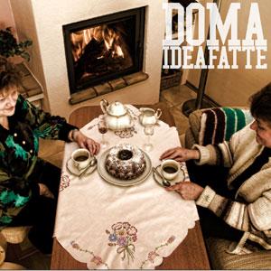 IdeaFatte - Doma