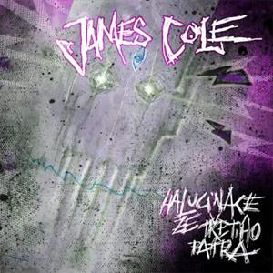 James Cole - Halucinace ze třetího patra