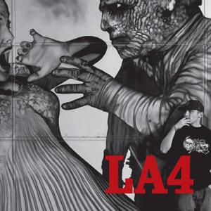 LA4 - Panoptikum