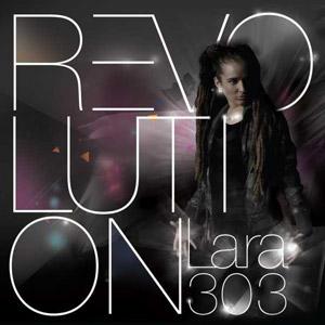 Lara 303 - Revoluce