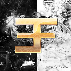MAAT - Euroflow
