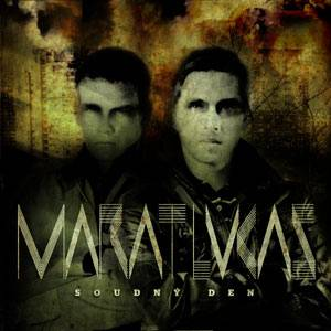Marat Lucas - Soudný den