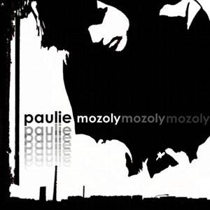Paulie Garand - Mozoly