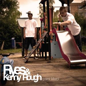 Ryes a Kenny Rough - Páni kluci