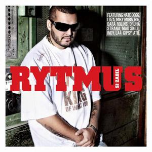Rytmus - Si zabil