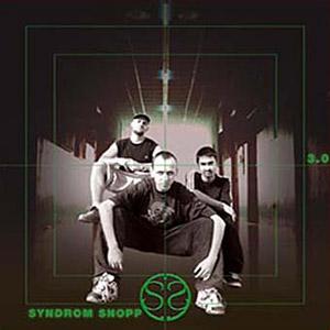 Syndrom Snopp - 3.0