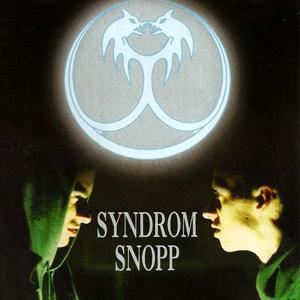 Syndrom Snopp
