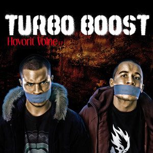 Turbo Boost - Hovorit volne