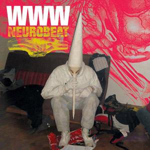 WWW - Neurobeat