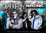 6.smysl - I need feat. Nironic