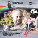 Narodeninov mixtape vol. 4