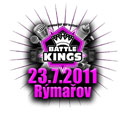 Battle Kings 2009