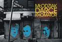 Darce - Inspirace feat. Khomator, Mlodziak
