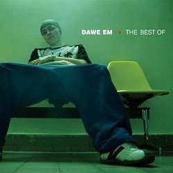 Dawe MC- The Best Of