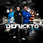 DeFuckTo - Deja Vu