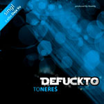 DeFuckTo - To neřeš