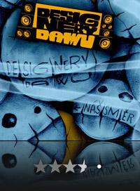 Recenze - Designery Dawu, Náš směr