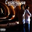 Druhej Svět - Cvok House EP