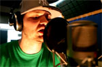VIDEODISS: Separ & Decko + DJ Spinhandz - Intrigánske dievčatká