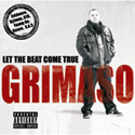 Grimaso - Let The Beat Come True