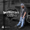 Hard Target - Southern Axesent