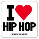 Hip Hop Jam 2010