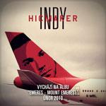 Indy hicmaker