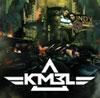 Indy - KMBL