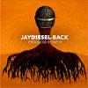 Jay Diesel - Back