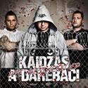 Kaidžas a Darebáci - Pre našincov EP