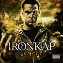 Ironkap - Nemesis
