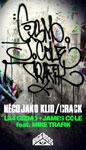 LA4 - Něco jako klid / Crack feat. James Cole