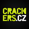 Crackers.cz