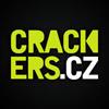 Crackers.cz