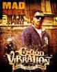 Mad Skill - Good vibration feat. Majk Spirit