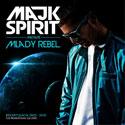 Majk Spirit - Mysli!
