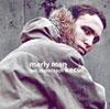 Marly Man - Bez zbytečných keců