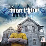 Marpo - Knockout