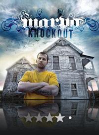 Recenze Marpo - Knockout
