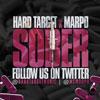 Marpo & Hard Target - Sober