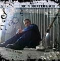 Masterboo - Mc v monterkách