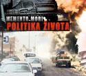 Memento Mori - Politika života