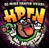 Mike Trafik - H.P.T.N. 2 Mr. Mustage