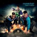 MoreloKatr - Mladý a neklidný